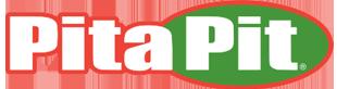 Pita Pit Roseville Logo